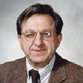 Emilianos Karagiannis, MD
