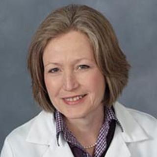 Susan Robbins, MD