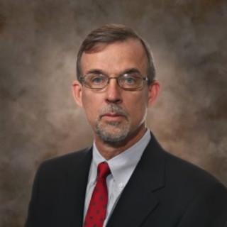 John Maxwell, MD