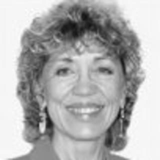 Nila Wilbur, MD