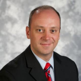 Eric Massanyi, MD