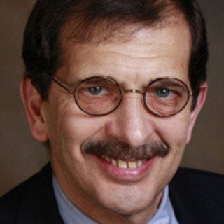 Richard Andron, MD
