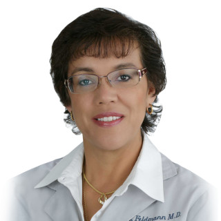Luz Feldmann, MD