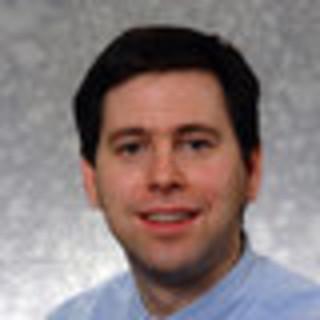 Mark Thompson, MD