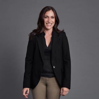 Sarah Hochman, MD