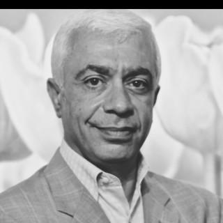 Ashraf Abaza, MD