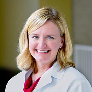 Shannon Hawkins, MD