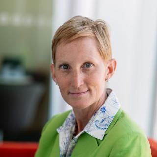 Annie Sadosty, MD