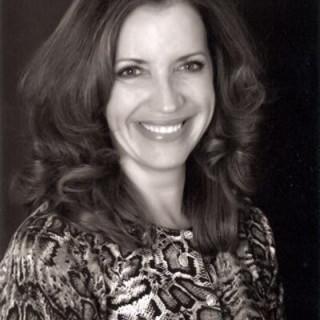 Lynn Friedman, MD