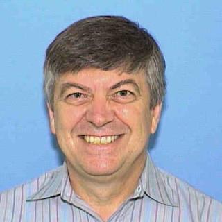 John Stuart, MD