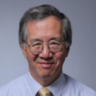 John Loh, MD
