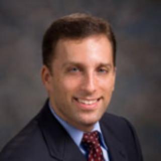 Erik Sulman, MD