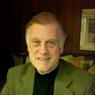 George Austin, MD