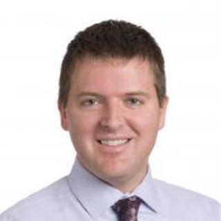 Thomas Carollo, MD