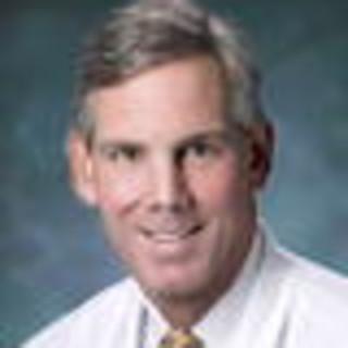 Thomas Magnuson, MD