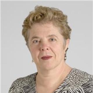 Leann Olansky, MD