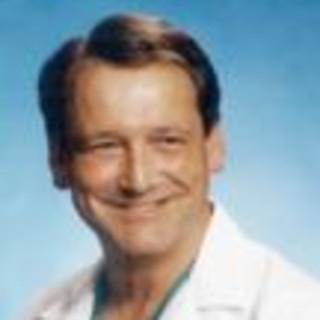 Alan Bradley, MD