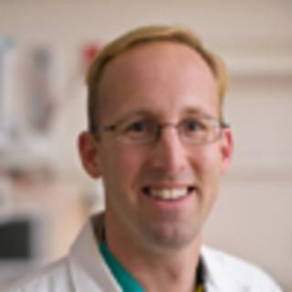 John Doty, MD
