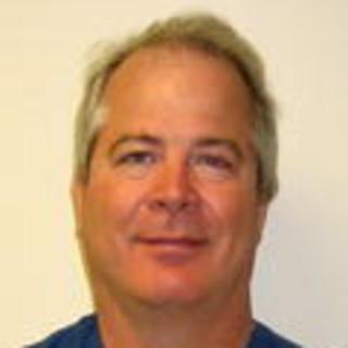 Walter Graham, MD