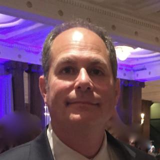Philip Bilello, MD