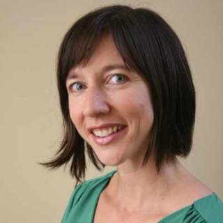 Rebecca Neborsky, MD