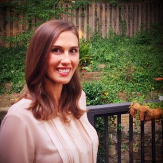 Haley Sullivan
