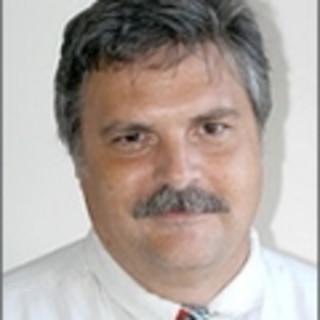 Douglas Hiltz, MD
