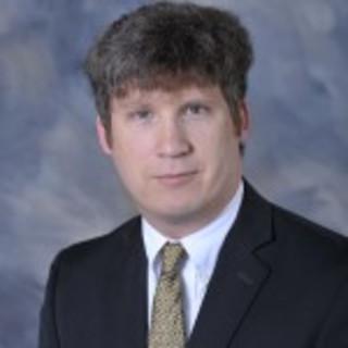 David Bahner, MD