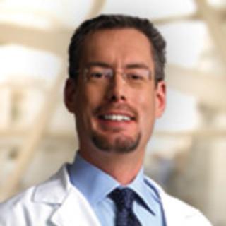 John Ratliff, MD