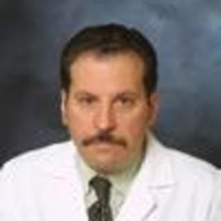 Mario Ficarola, MD