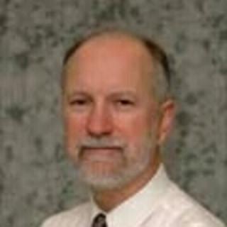 David Farnsworth, MD