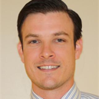 Joseph Blatt, MD