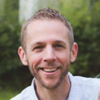 Jeff Hurren