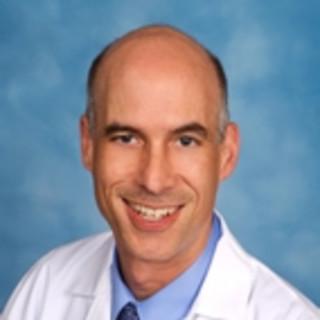 Mitchell Miller, MD