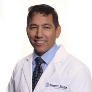 Charles Kent, MD