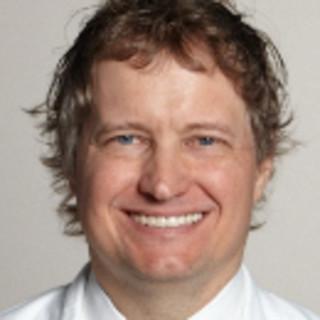 Francis Nowakowski, MD