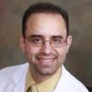 Keyvan Shirazi, MD