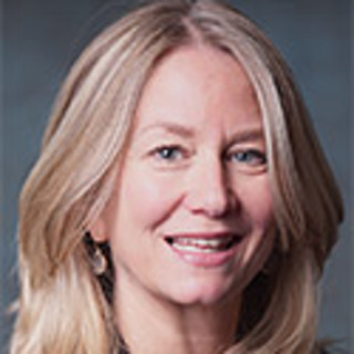 Susan Klugman, MD