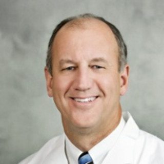 Barry Phillips, MD