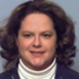 Mary Paulk, MD