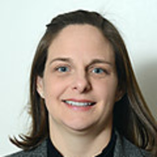 Kelly Ussery-Kronhaus, MD