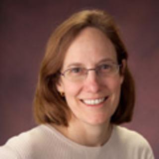 Susan Miller, MD