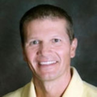 Shawn Richmond, MD