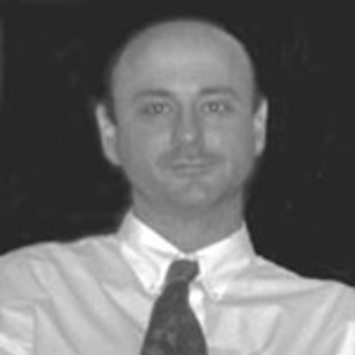Jonathan Goldin, MD