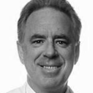 Fredric Hochman, MD