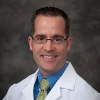 Patrick Melder, MD