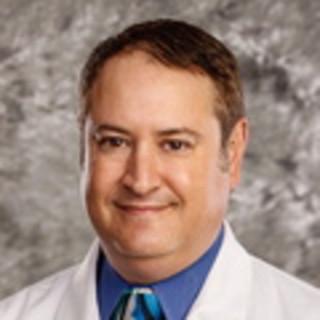 Andrew Reisman, MD