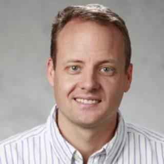 Erik Reite, MD