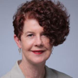 Barbara Coffey, MD