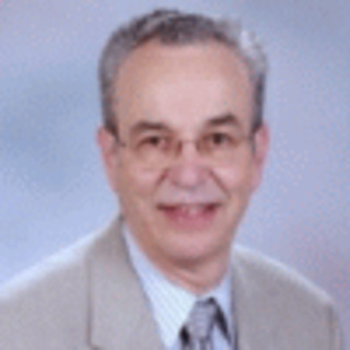 Jack Kleinman, MD